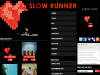Slow Runner