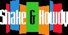 Shake & Howdy logo
